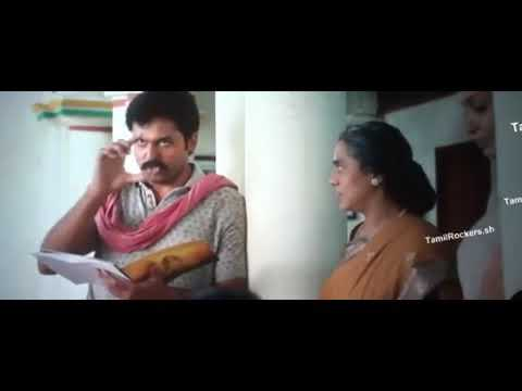 Kadaikutty singam whatsapp status