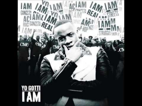 Yo Gotti - I Know (feat. Rich Homie Quan) [HD]