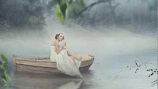 Sweet Dreams Bedtime Songs Sleeping Music Relaxing Music For Sleeping Relax Lullabies Sleep Music VideoMp4Mp3.Com