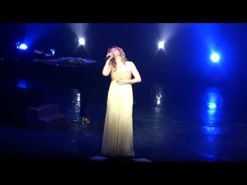 Arthur H - La Boxeuse Amoureuse Lyrics | MetroLyrics