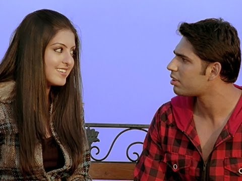 Karan Proposes Anjali For Marriage - Na Jaane Kabse