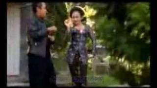 download lagu Cak Dikin Cinto Dimato gratis