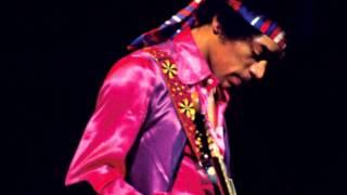 Watch Jimi Hendrix The Wind Cries Mary video