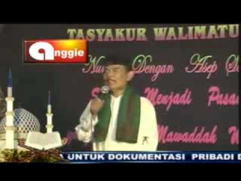 ABDUL AJIB BARIDIN TARLING CERAMAH.3gp