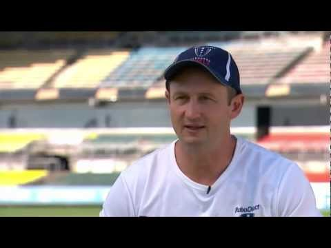 ABC's Contact Sport visits the Rebels in Melbourne - ABC's Contact Sport visits the Rebels in Melbou