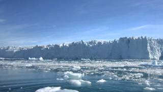 Watch Al Stewart Antarctica video