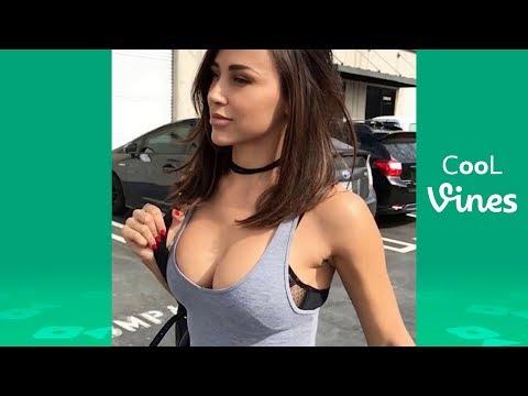 Funny Vines June 2017 (Part 2) TBT Vine compilation