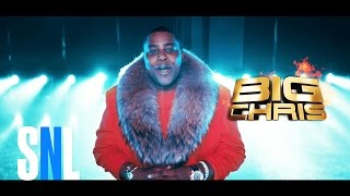 Rap Song - SNL