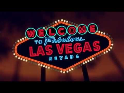 Major Lazer Las Vegas 2014 Residency