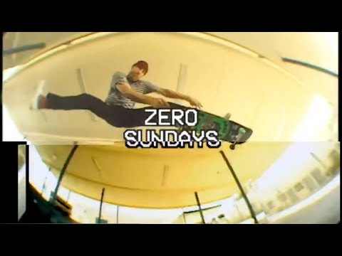 Active Escondido Event | Zero Sundays - ep 2