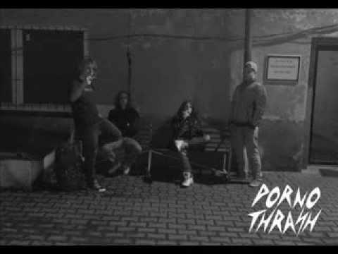Porno Thrash - K.I.A.