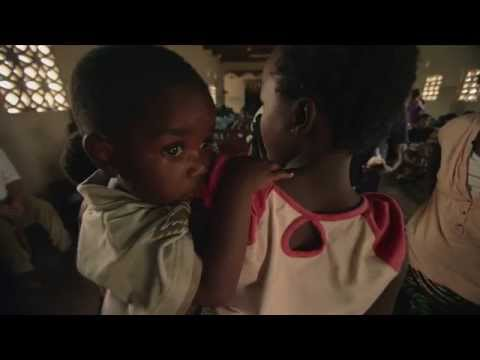 Understanding Childhood Malnutrition | Nutrilite Little Bits