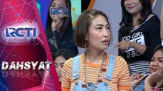 download lagu Dahsyat - Lucunya Ayu Dewi Di Buat Malu Raffi gratis