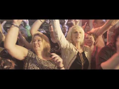 Helemaal Hollands - Wie geeft er nog een rondje (Official videoclip)