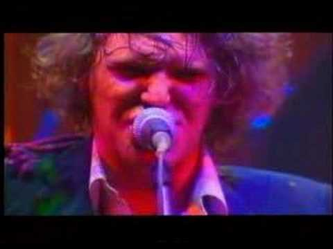 Cardiacs - Evrything Is Easy