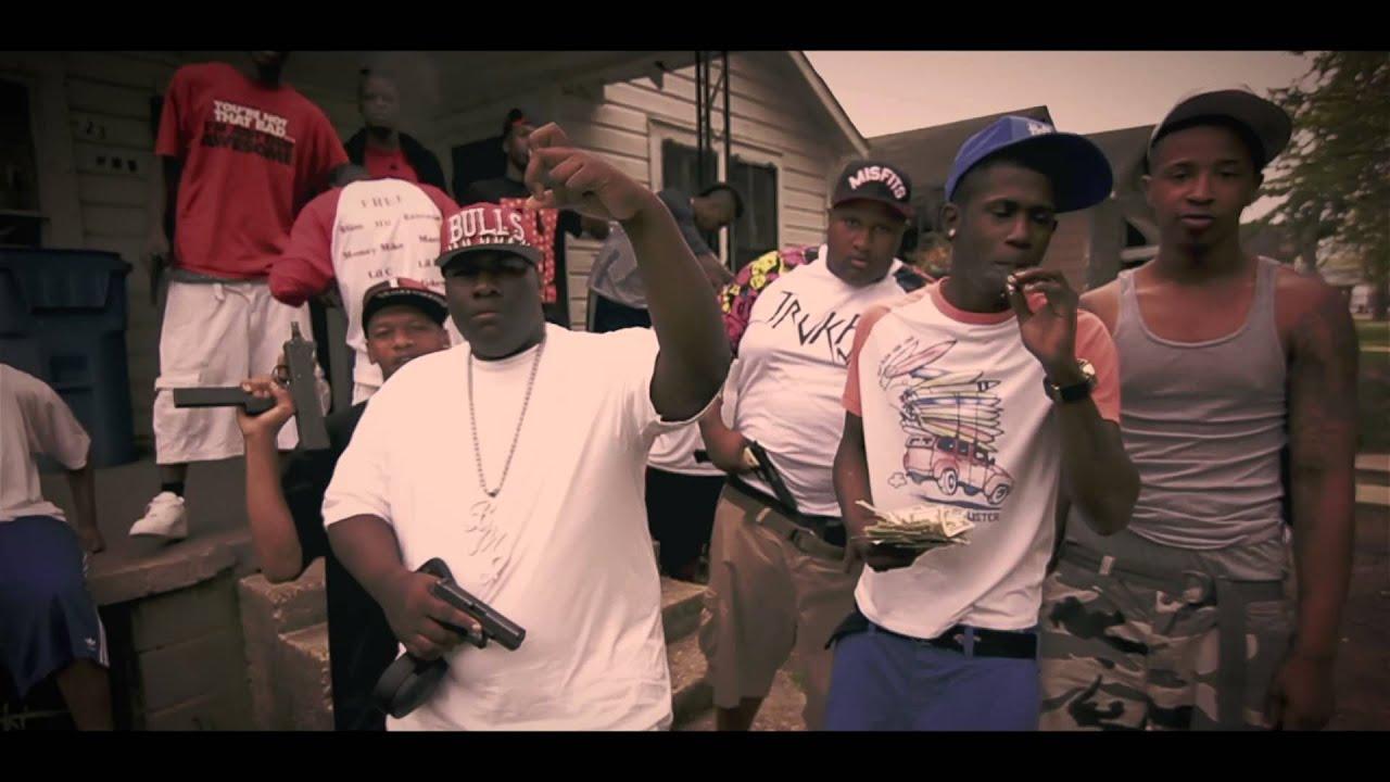 Lil Trill Wallpaper bm Feat Lil g Trill Nip Slick