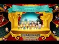 Starry Moonlit Night / Monster Dance~Rondo (FF Crystal Chronicles) - Theatrhythm FF: Curtain Call