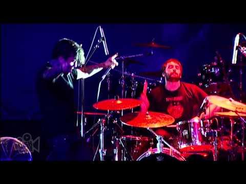 Carpathian - Seventy K (Live @ Sydney, 2009)