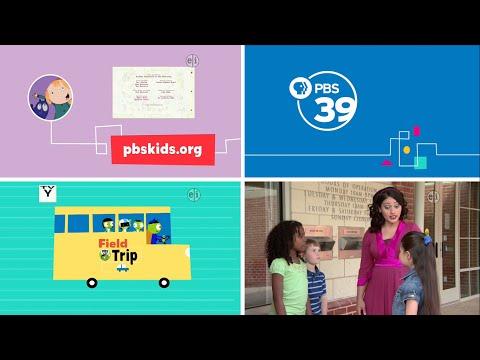 Pbs Kids Literacy Games