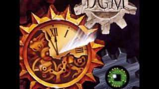 Watch Dgm Nightmare video