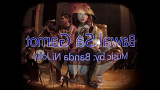 Watch Banda Ni Kleggy Bawal Sa Gamot video