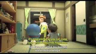 Đô Rê Mon 3D full- Tập 1