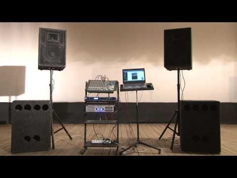 Продажа и аренда музыкальной аппаратуры.  ....группа Парусник.
