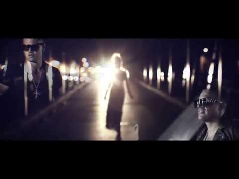 Manuel2Santos & MDS - Travesuras (Prod. Javier Declara) Video Official