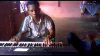 download lagu Uning Uningan- Batak Batara Guru- Keyboard Maut gratis