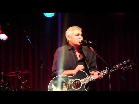 Taylor Hicks - Just To Feel That Way