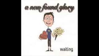 Watch New Found Glory Certain video