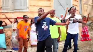 Zatrap kanaval 2014 - Sa'k Di  - Video Officiel