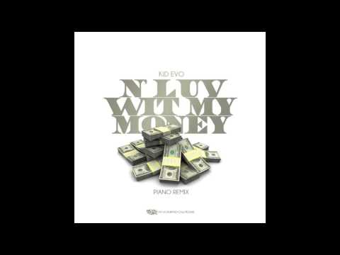 Chamillionaire - Flow (Me & My Money)
