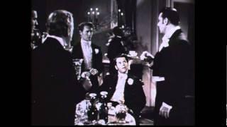 Jezebel (1938) - Official Trailer