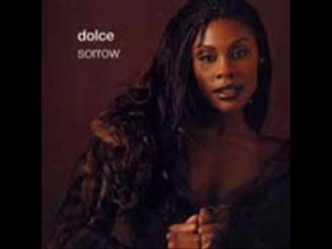 DOLCE - Sorrow (Orange Factory Mix)