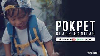 BLACK - Pok Pet (Official Music Video)