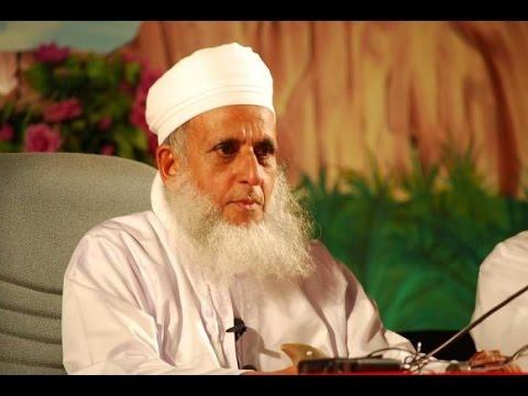 مات منتحرًا - سماحة الشيخ أحمد الخليلي