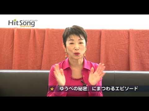 小川知子 (アナウンサー)の画像 p1_15