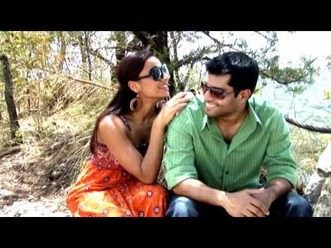 Penne Ninne Kanan ,  Malayalam Album- Love Letter - Vineeth Sreenivasan video