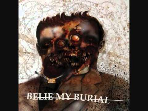 Belie My Burial - The Greyman