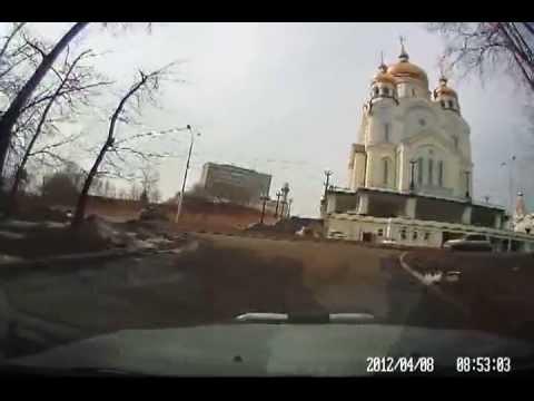 Документальный фильм молодые-дерзкие (хабаровск)