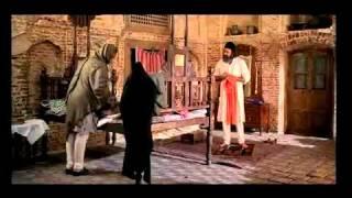 Making of Pakistani Movie BOL - 1