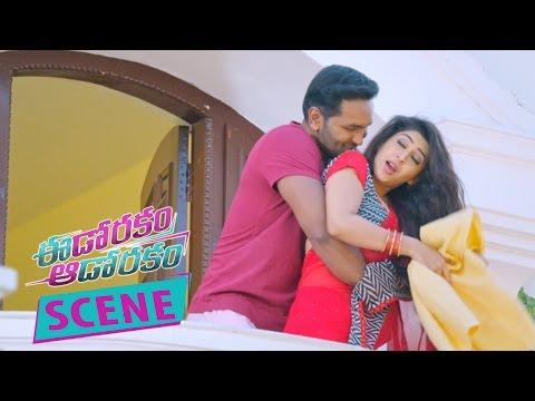 Satya Confuses With Raj Tarun And Manchu Vishnu - Comedy Scene - Eedo Rakam Aado Rakam Movie Scenes thumbnail