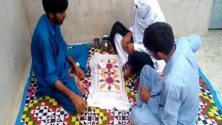 Sindhi Funny Videos 2018 Baba Family Funny Video Try Not To Laugh 2018