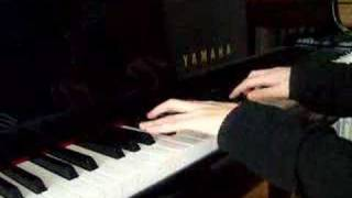 ピアノでマッピー Piano Mappy