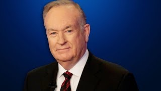 Bill O'Reilly on Ocasio-Cortez's 'Green New Deal'