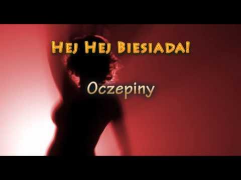 Weselne Hity - Oczepiny - Muzyka Biesiadna   Całe Utwory + Tekst Piosenki