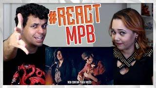 download musica ♫ RELATOS DE UM CANTOR DE MPB ♫ Castro Brothers