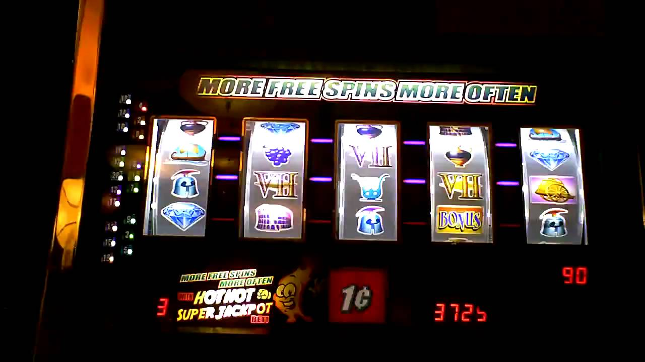 Mount airy casino super shot jackpot casinos with poker rooms