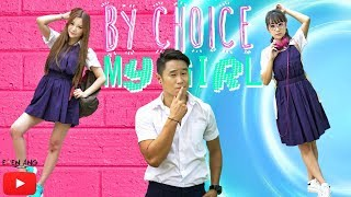 By Choice My Girl | Episode 1 | Eden Ang